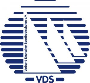 Verband Deutscher Sportbootschulen - VDS