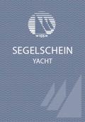 Segelschein Yacht des Verband Deutscher Sportbootschulen