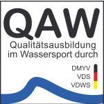 Qualität in der Wassersport Ausbildung