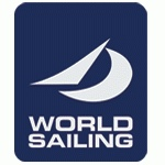 World Sailing Segelschein Kurs