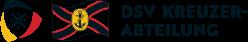 Kreuzer Abteilung DSV