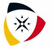 Deutscher Segler Verband DSV