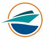 Deutscher Motor Yacht Verband. Partner im Segelkurs von ACTIVESAIL