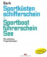 Lehrbuch zum SKS Theoriekurs in Nürnberg, Erlangen, Amberg, Bamberg, Ansbach