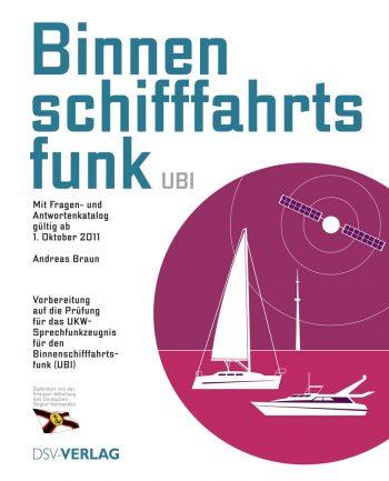 IBI Lehrbuch Funkkurs Nürnberg