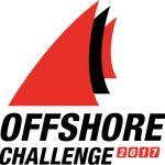 Regatta Offshore Challange