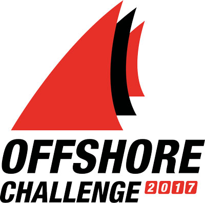 Regatta Offshore Challange