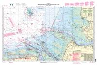 Navigationskarte für SKS Theoriekurs