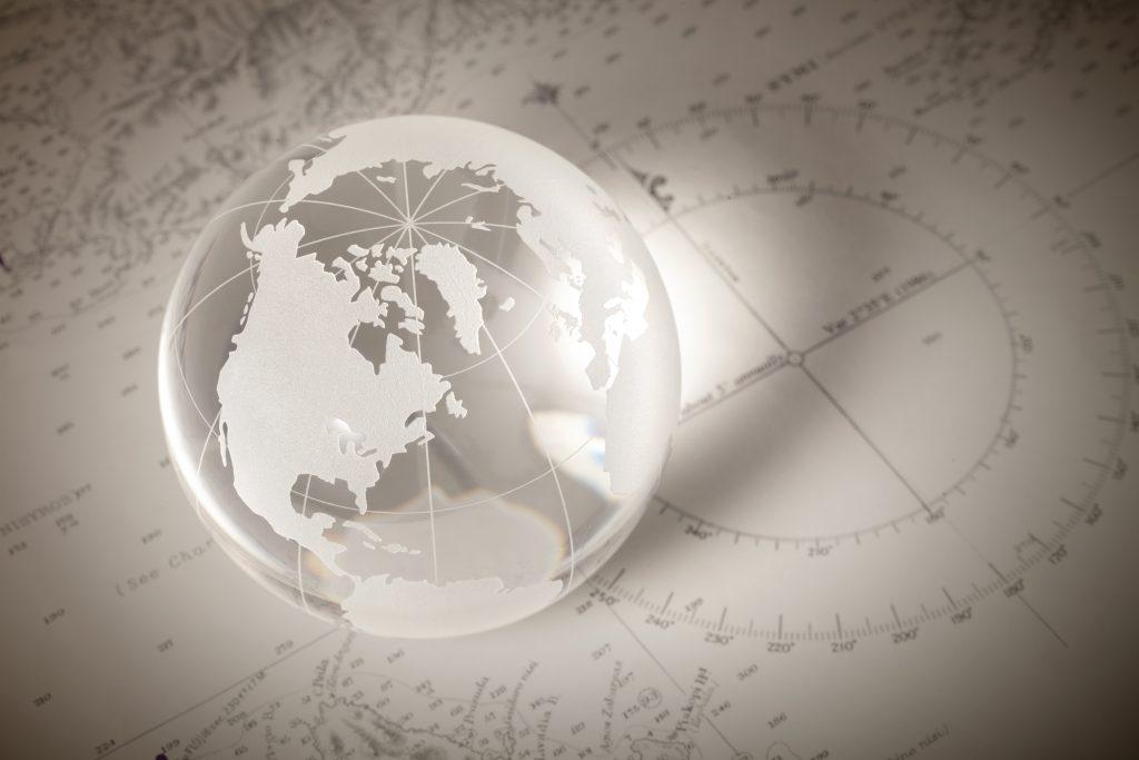 Activesail Charter Vertrag