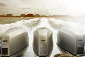 Bootsführerschein Kurs mit Activesail