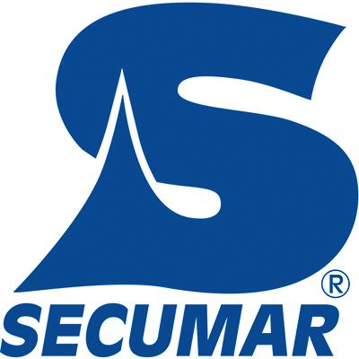 Rettungswesten und Automatikwesten von Secumar