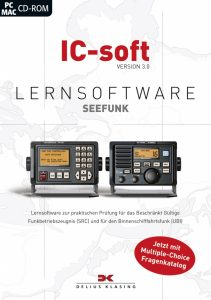 IC SOFT Lernsoftware