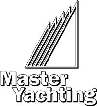 Charter Partner der Segelschule Activesail