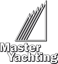 Segelschule ACTIVESAIL Wassersport Partner