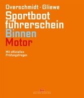 Sportbootführerschein Binnen Wochenendkurs in Nürnberg, Fürth, Erlangen