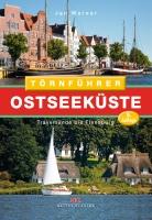 Segeltörn Ostsee Küste Revierführer Buch