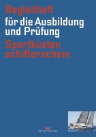 SKS Begleitheft für die Theorieprüfung in Nürnberg