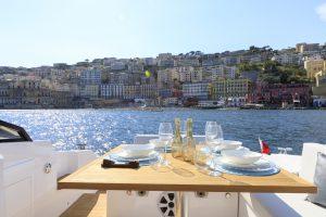 Segelurlaub in Kroatien