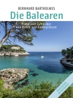 Revierführer Mittelmeer