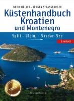 Reiseführer Kroatien und Montenegro