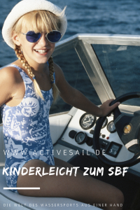Bootsführerschein Kurs Nürnberg