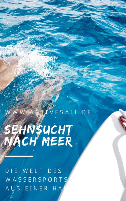 Sportbootausbildung und VDS Segelschein Yacht im Paket mit Prüfung in Izola