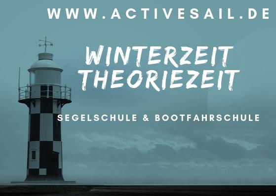 SKS Theorie Wochenendkurs in Nürnberg und Erlangen