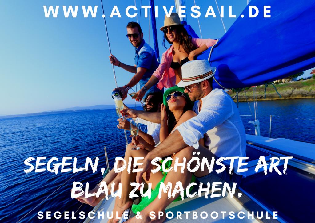 Urlaubstörn Segelurlaub in Kroatien Istrien der Adria dem Mittelmeer