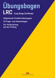 LRC Übungsbogen