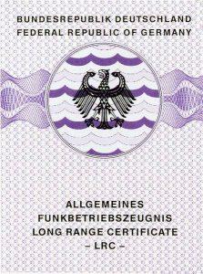 Activesail Download LRC Prüfung Nürnberg