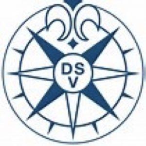 DSV Prüfungsausschuss Ausland Bayern Nord