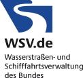 Wasserstrassen- und Schifffahrtsverwaltung des Bundes ELWIS
