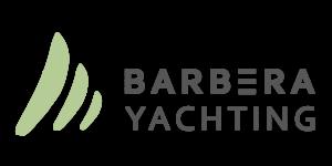 Barbera Yachting