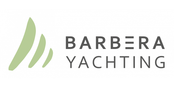 Barbera Yachting