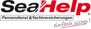 Sea Help - Partner der Segelschule Activesail in der Adria